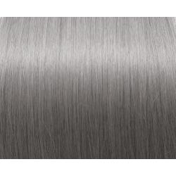 Silver - Keratin