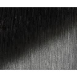 1B/Silver - Keratin